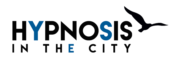 Hypnosis in the City